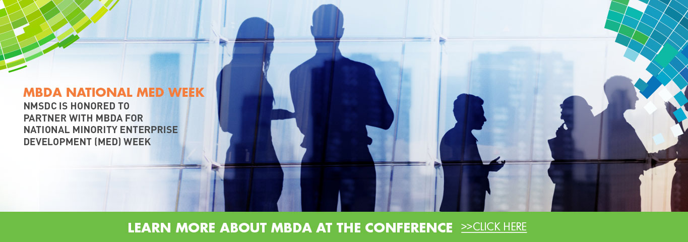 2015-Conference-MBDA4A