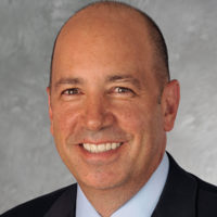 Matthew J. Simoncini, President, CEO and Director, Lear Corporation