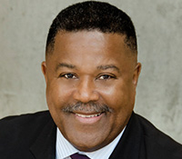 Maurice Brewster, CEO, RM Executive Transportation, Inc.