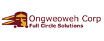 Ongweoweh Corp Full Circle Solutions